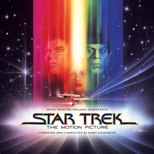 Star Trek Filmreihe