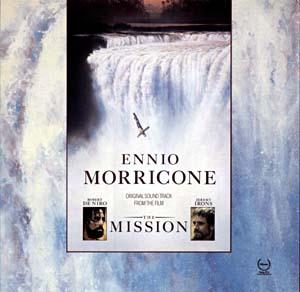 An ihm führt kein Filmmusikfan-Leben vorbei: Ennio Morricone. Hier sind unsere Top 10.