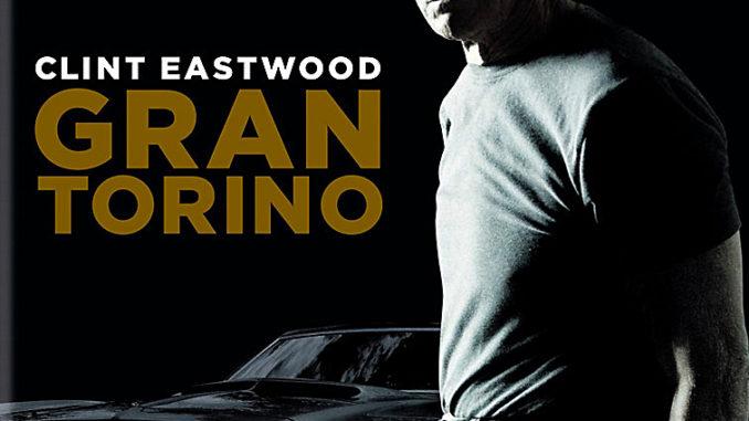 Gran Torino (DVD) – 10 JAHRE… Die Filmmusikseite